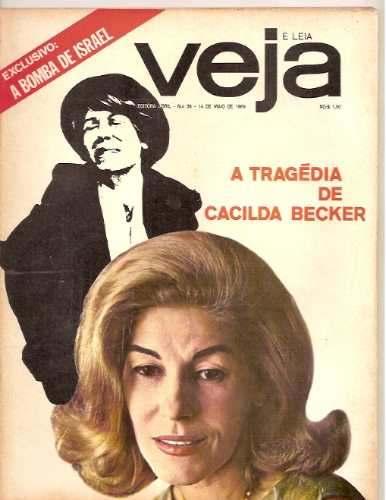 Cacilda Becker 2