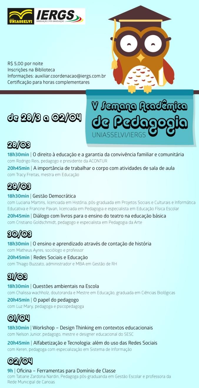 V-Semana-Acadêmica-de-Pedagogia (3)