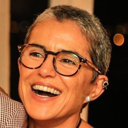Beatriz Araújo